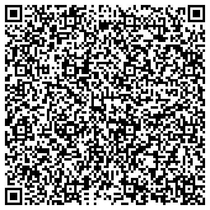 QR-код с контактной информацией организации ИННОВАЦИЯ ООО ОФИЦИАЛЬНЫЙ ТОРГОВЫЙ ПРЕДСТАВИТЕЛЬ РЯДА ЗАВОДОВ-ПРОИЗВОДИТЕЛЕЙ ПО ОРЛОВСКОЙ ОБЛАСТИ