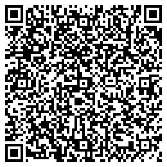 QR-код с контактной информацией организации ОРПЛАСТ, ООО