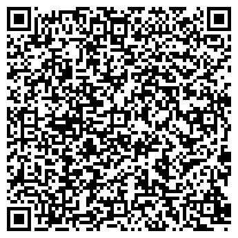 QR-код с контактной информацией организации БЕЛОРУССКИЕ ОБОИ, ООО