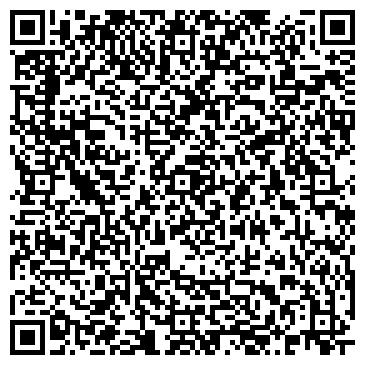 QR-код с контактной информацией организации СЕМИЦВЕТ РЕГИОНАЛЬНЫЙ ПРЕДСТАВИТЕЛЬ ООО ПКФ АКРИЛ