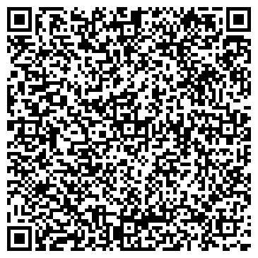 QR-код с контактной информацией организации ЯРОСЛАВСКИЕ КРАСКИ-ОРЕЛ, ООО