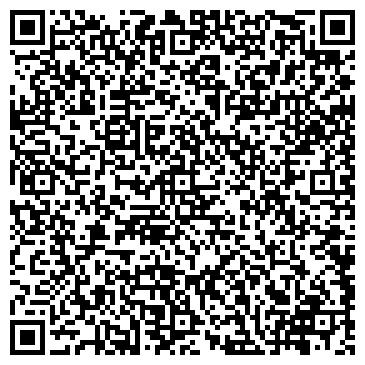 QR-код с контактной информацией организации МЕТАЛЛОИНВЕСТ-ДЕВЕЛОПМЕНТ, ОАО