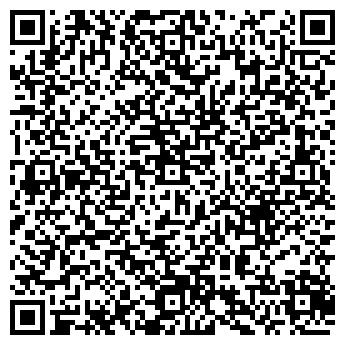 QR-код с контактной информацией организации ЗАО СТРОЙТЕХИНВЕСТ