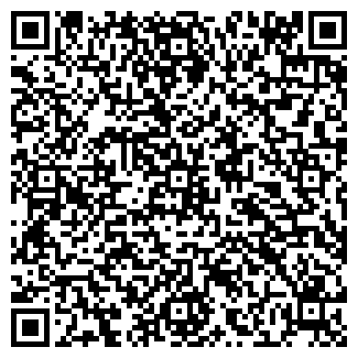 QR-код с контактной информацией организации ТРАНСМЕТ