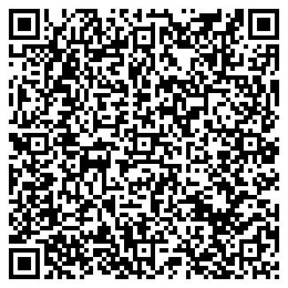 QR-код с контактной информацией организации ЛИКЧЕЛ, ООО