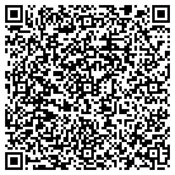 QR-код с контактной информацией организации МЕТАЛЛПРОМ-СИНТЕЗ, ООО