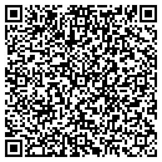 QR-код с контактной информацией организации ПРОМКАЛИБР, ООО