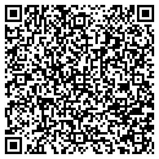 QR-код с контактной информацией организации РЕГИОН МЕТИЗ, ООО