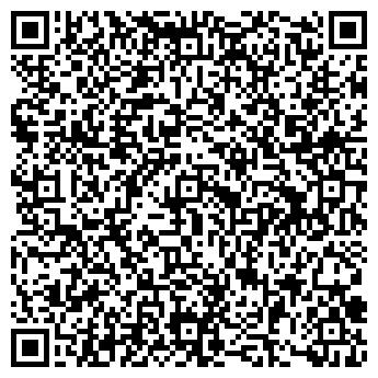QR-код с контактной информацией организации СОЮЗМЕТИЗ, ООО