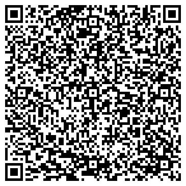 QR-код с контактной информацией организации ОКНА КАЛЕВА-ОРЕЛ ООО ЕВРОПЕЙСКИЕ ТЕХНОЛОГИИ