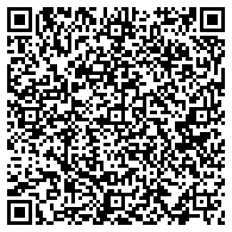 QR-код с контактной информацией организации ОКНАТЕХНИК, ООО