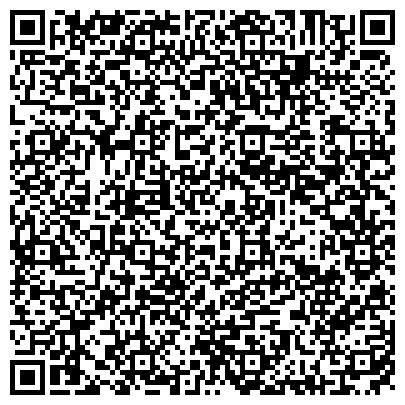 QR-код с контактной информацией организации БАЗА МАТЕРИАЛЬНО-ТЕХНИЧЕСКОГО СНАБЖЕНИЯ УПРАВЛЕНИЯ ЛЕСНЫМ ХОЗЯЙСТВОМ