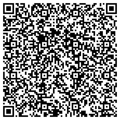 QR-код с контактной информацией организации БАЗА УПРАВЛЕНИЯ КАПИТАЛЬНОГО СТРОИТЕЛЬСТВА ГОРОДСКОЙ АДМИНИСТРАЦИИ