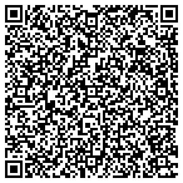 QR-код с контактной информацией организации МАРОЧНАЯ БАЗА УПРАВЛЕНИЯ ФЕДЕРАЛЬНОЙ ПОЧТОВОЙ СВЯЗИ