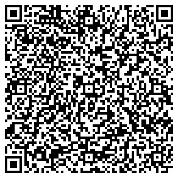 QR-код с контактной информацией организации ОРЕЛАГРОСТРОЙКОМПЛЕКТ ОАО БАЗА № 2