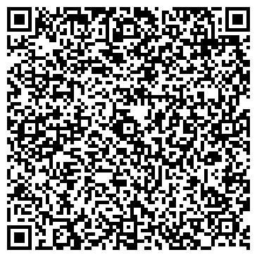 QR-код с контактной информацией организации ОРЕЛОБЛСТРОЙЗАКАЗЧИК БАЗА КОМПЛЕКТАЦИИ