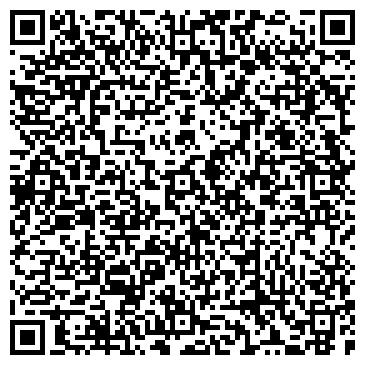 QR-код с контактной информацией организации ОРЛОВСКАЯ НИВА ОАО МЕЛКООПТОВАЯ БАЗА