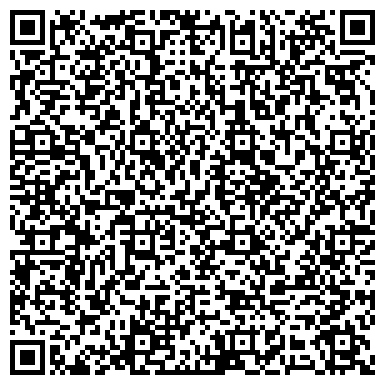 QR-код с контактной информацией организации ДВОРЕЦ ТВОРЧЕСТВА ДЕТЕЙ И ЮНОШЕСТВА ИМ. Ю. А. ГАГАРИНА