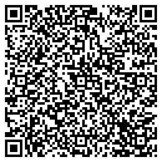 QR-код с контактной информацией организации ОБРЯД, ИЧП