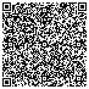 QR-код с контактной информацией организации НАРОДНЫЙ СУД ЖЕЛЕЗНОДОРОЖНОГО РАЙОНА