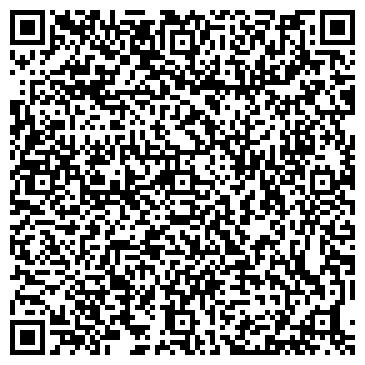 QR-код с контактной информацией организации НАРОДНЫЙ СУД ЗАВОДСКОГО РАЙОНА