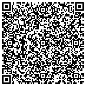 QR-код с контактной информацией организации НАРОДНЫЙ СУД СОВЕТСКОГО РАЙОНА