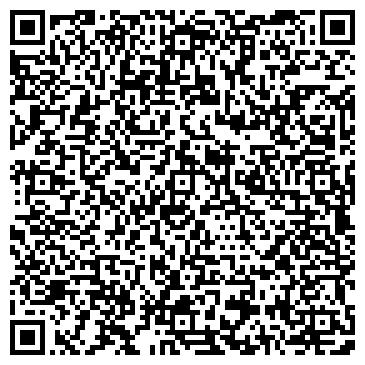 QR-код с контактной информацией организации СУДЕБНЫЙ ДЕПАРТАМЕНТ ПРИ ВЕРХОВНОМ СУДЕ РФ В ОБЛАСТИ