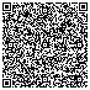 QR-код с контактной информацией организации ЛАБОРАТОРИЯ СУДЕБНОЙ ЭКСПЕРТИЗЫ ГОРОДСКАЯ, ГУ