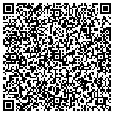 QR-код с контактной информацией организации № 2 АТП АГРОПРОМСТРОЙТРАНС, ООО