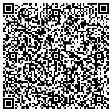 QR-код с контактной информацией организации АВТОПРЕДПРИЯТИЕ ОБЛАСТНОЙ АДМИНИСТРАЦИИ