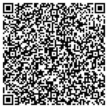 QR-код с контактной информацией организации АГРОПРОМСТРОЙТРАНС (АТП-1), ОАО