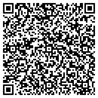 QR-код с контактной информацией организации АТП № 4