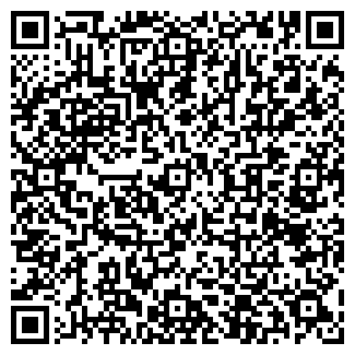 QR-код с контактной информацией организации ОРЕЛАГРОТЭО, ОАО