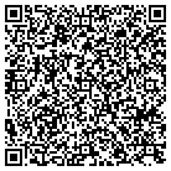 QR-код с контактной информацией организации ОРЕЛРЕГИОНСЕРВИС, ООО