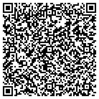 QR-код с контактной информацией организации № 1142 АВТОКОЛОННА