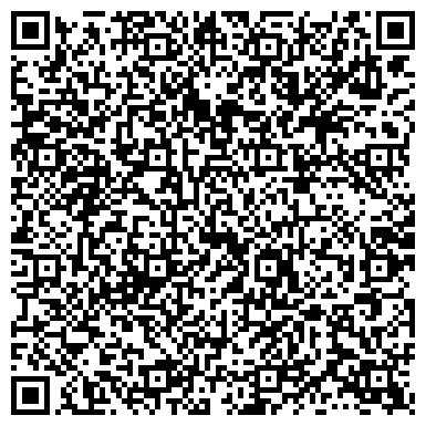 QR-код с контактной информацией организации АВТОТРАНСПОРТНОЕ ПРЕДПРИЯТИЕ МЕЖДУГОРОДНЫХ ПЕРЕВОЗОК, ОАО