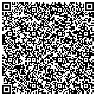 QR-код с контактной информацией организации ТРАНСПОРТНО-ЭКСПЕДИЦИОННОЕ АГЕНТСТВО ПО ОБСЛУЖИВАНИЮ НАСЕЛЕНИЯ ОБЛАСТНОЕ