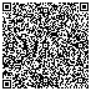 QR-код с контактной информацией организации ТРАНСПОРТНО-ЭКСПЛУАТАЦИОННОЕ ПРЕДПРИЯТИЕ, ОАО