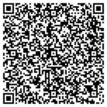 QR-код с контактной информацией организации ОРЕЛТРАНСАГЕНТСТВО МП