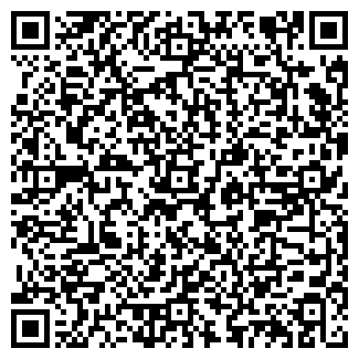 QR-код с контактной информацией организации ГРЕЧНЕВЫЙ ЗАВОД, ЗАО