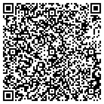 QR-код с контактной информацией организации ВСЕ ДЛЯ ПЧЕЛОВОДА