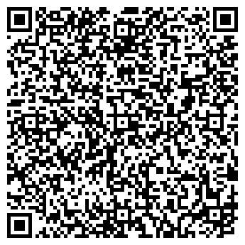 QR-код с контактной информацией организации ОРЕЛАГРОПРОМСТРОЙ ОАО ФИЛИАЛ УЧАСТОК МАЛОЙ МЕХАНИЗАЦИИ