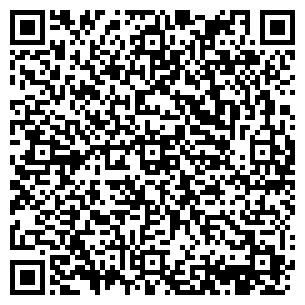QR-код с контактной информацией организации ЕВРОДЕКОР, ООО