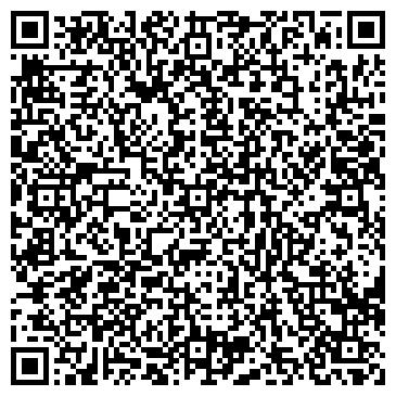 QR-код с контактной информацией организации ОБЛКОММУНПРОЕКТ ИНСТИТУТ, ГП