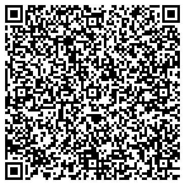 QR-код с контактной информацией организации ПРОФЕССИОНАЛЬНОЕ УЧИЛИЩЕ № 2 ИМ. В. А. РУСАНОВА