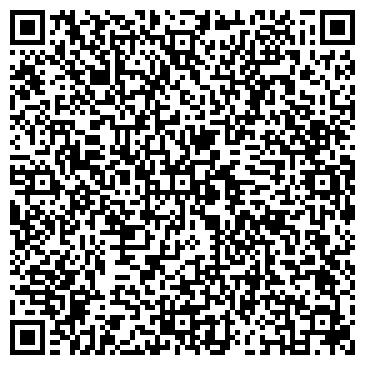 QR-код с контактной информацией организации ПРОФЕССИОНАЛЬНО-ТЕХНИЧЕСКОЕ УЧИЛИЩЕ № 16
