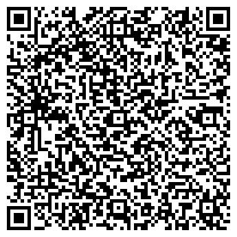 QR-код с контактной информацией организации СРЕДНЕЕ ПТУ № 30