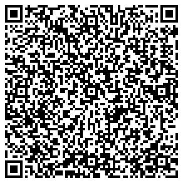 QR-код с контактной информацией организации КОЛЛЕДЖ КУЛЬТУРЫ И ИСКУССТВА ОБЛАСТНОЙ