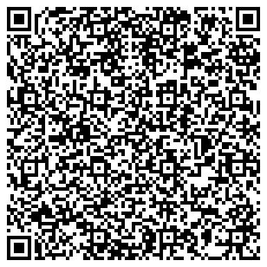 QR-код с контактной информацией организации БАНК СБЕРБАНКА РФ ОТДЕЛЕНИЕ № 36 ЗАВОДСКОГО РАЙОНА