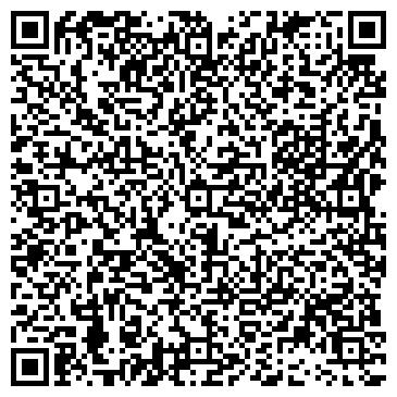 QR-код с контактной информацией организации БАНК СБЕРБАНКА РФ ФИЛИАЛ № 36/001
